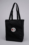 C3 C4 C5 C6 Corvette 1968-2013 Canvas Tote Bag