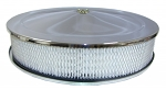 C2 C3 Corvette 1966-1972 Air Cleaner Assembly