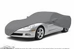 C3 C4 C5 C6 C7 Corvette 1968-2014+ Coverbond 4 CoverKing Car Cover