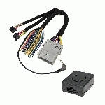 C6 Corvette 2005-2013 Data Interface Harness