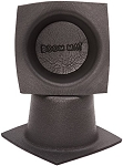 Boom Mat Speaker Baffles - Set of 2 - 5 Size Options