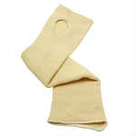 DEI Safety Sleeve w/ Thumb Slot - 18in - Single
