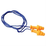 DEI Ear Plugs w/ Removable Cord