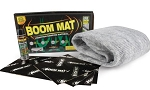 DEI Boom Mat Thermal & Acoustic Interior Kit