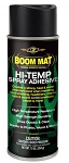 DEI Boom Mat High Temp Adhesive Spray