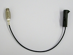 C4 Corvette 1986-1991 EGR Temperature Switch / Sensor