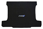C6 Corvette 2006-2013 Lloyds ZR1 Velourtex Cargo Mat