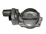 1997-2013 Corvette Throttle Body GM LS3 Style 90mm