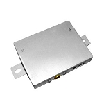 C5 Corvette Base / Z06 2001-2004 GM Antenna Module