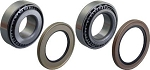 C3 Corvette 1963-1982 Rear Wheel Bearing Kits