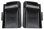 C3 Corvette 1978-1982 Replacement T-Top Headliner Pair Left & Right Kit