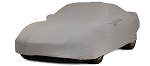 C3 Corvette 1968-1982 Flannel-Lined Car Cover