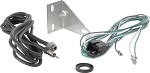 C3 Corvette 1979-1982 OE Power Antenna Installation Kit