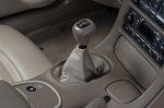 C5 Corvette 1997-2004 Automatic & Manual Shift Boots - Solid / Two-Tone Options