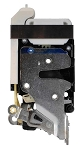 1997-2004 C5 Corvette Door Lock/Latch