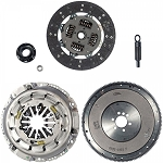 C5 Corvette 1997-2004 Clutch Kit