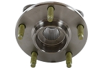 C5 Corvette 1997-2004 Rear Wheel Hub Bearing w/ Sensor