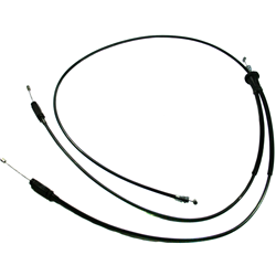 Bose Wiring Diagrams further 2000 C5 Corvette Wiring Diagram likewise 2003 4l60e Check Ball Location besides 2004 Thomas Bus Wiring Diagram further 1984 C4 Corvette Engine. on c5 corvette wiring harness
