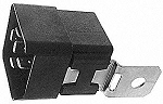 C4 Corvette 1986-1995 ABS Brake Relay