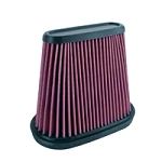 C7 Corvette Stingray/Z06/Grand Sport 2014+ Airaid Washable Replacement Air Filter
