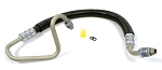 C4 Corvette 1984-1996 Power Steering Hoses / Seal
