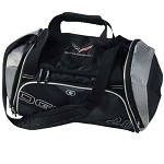 C7 Corvette Stingray 2014+ Endurance Duffel Bag - Multisport