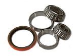 C2 C3 Corvette 1963-1982 Front Wheel Bearing Kits