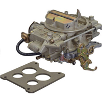 Carburetor & Fuel Pump Parts