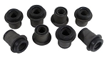 C3 Corvette 1968-1982 OEM Style Upper A-Arm Bushings & Lower A-Arm Bushing Kit