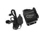 C1 C2 C3 Corvette 1955-1982 Bluetooth Interface