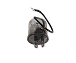 C3 C4 Corvette 1968-1996 LED Flasher - 2 Terminal