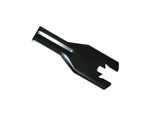C3 Corvette 1956-1979 Window Crank Removal Tool