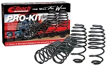 C6 Corvette 2005-2008 Eibach Pro Kit Springs
