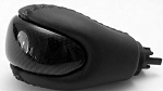 C6 Corvette 2005-2013 Hydro Carbon Fiber Shift Knobs Automatic/Manual - Model Options
