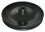 C3 Corvette 1968-1974 Power Steering Pump Pulley Reproduction