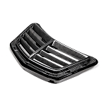 C7 Corvette Z06 2015+ APR Carbon Fiber Hood Vent Heat Extractor