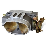 C4 C5 Corvette 1992-1997 BBK Performance Throttle Body - LT1 5.7L