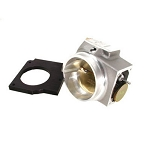 C4 C5 C6 Corvette 1996-2006 BBK Performance Throttle Body - 80mm