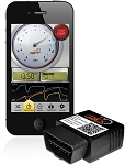C4 C5 C6 Corvette 1996-2012 SCT iTSX / TSX Wireless Vehicle Tuner