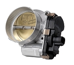 C6 Corvette 2009-2012 Jet Performance Power Flow Throttle Body