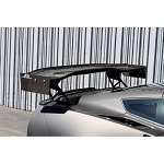C6 C7 Corvette 2005-2014+ APR GTC-500 Carbon Fiber Wing Spoiler