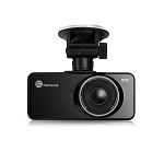 Full HD 1080P Wide Car DVR Dashcam - 150 Degree Angle - Loop Recording