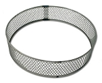 C2 C3 Corvette 1967-1969 Air Cleaner Screen - L88 in Hood