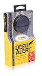 C3 C4 C5 C6 C7 Corvette 1968-2014+ Trailblazer Electronic Deer Alert - Quarter Mile Warning Range