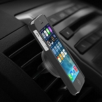 Smart Phone Air Vent Magnetic Mount