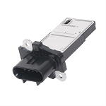 C6 Corvette 2006-2013 GM Mass Air Flow Sensor