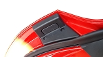 C7 Corvette Stingray/Z06/Grand Sport 2014+ Door Handle Bezel - Pair