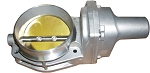 C5 C6 Corvette 1997-2013 Throttle Body - GM LS3 Style - 90mm