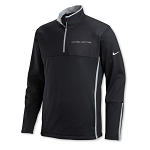 C7 Corvette 2014+ Nike Therma-Fit Pullover