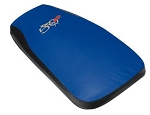 C5 Corvette 2003 50th Anniversary Leather Console Cushion Cover - Color Options